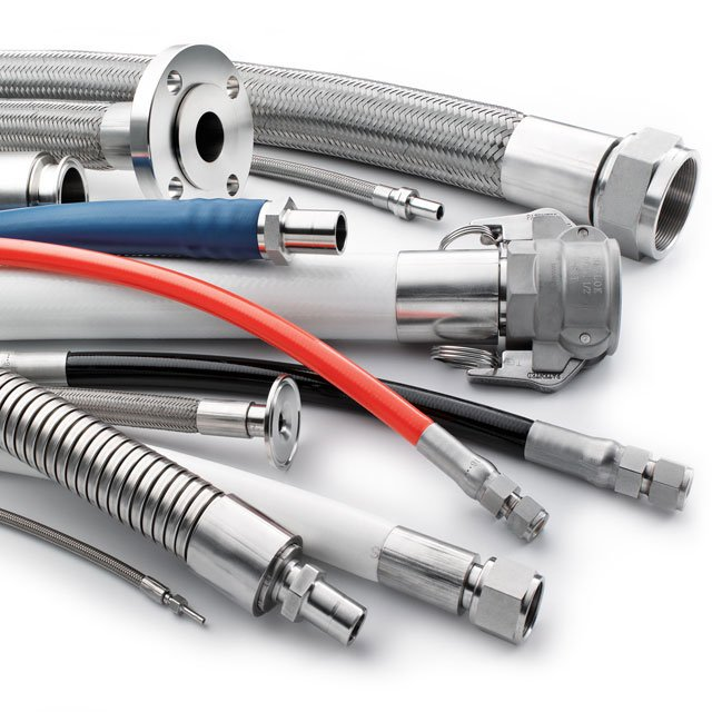 Heated Hose Solutions 0232HoseFlexibleTubingEndConnections640x640-1 Home